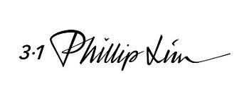 3.1-Phillip-Lim ロゴ
