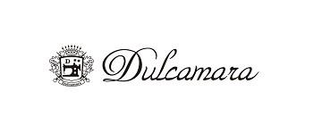 dulcamara ロゴ