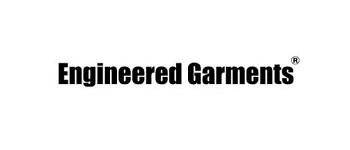 Engineered-Garments ロゴ