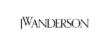 JW-ANDERSON ロゴ