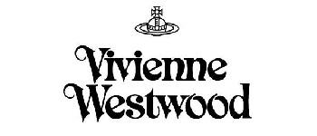 Vivienne-Westwood ロゴ