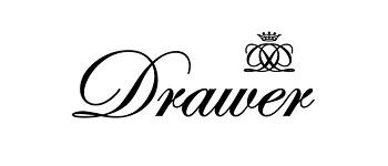 drawer ロゴ