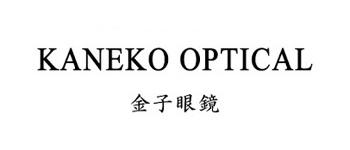 kaneko optical ロゴ