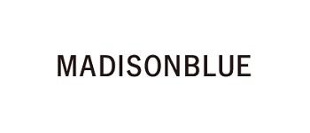 madisonblue ロゴ