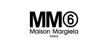 mm6 ロゴ