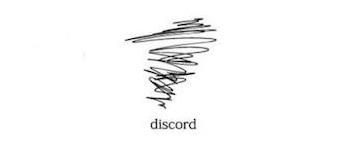 discord ロゴ