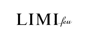 LIMI feu ロゴ